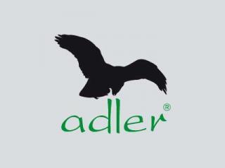 Oděvy ADLER
