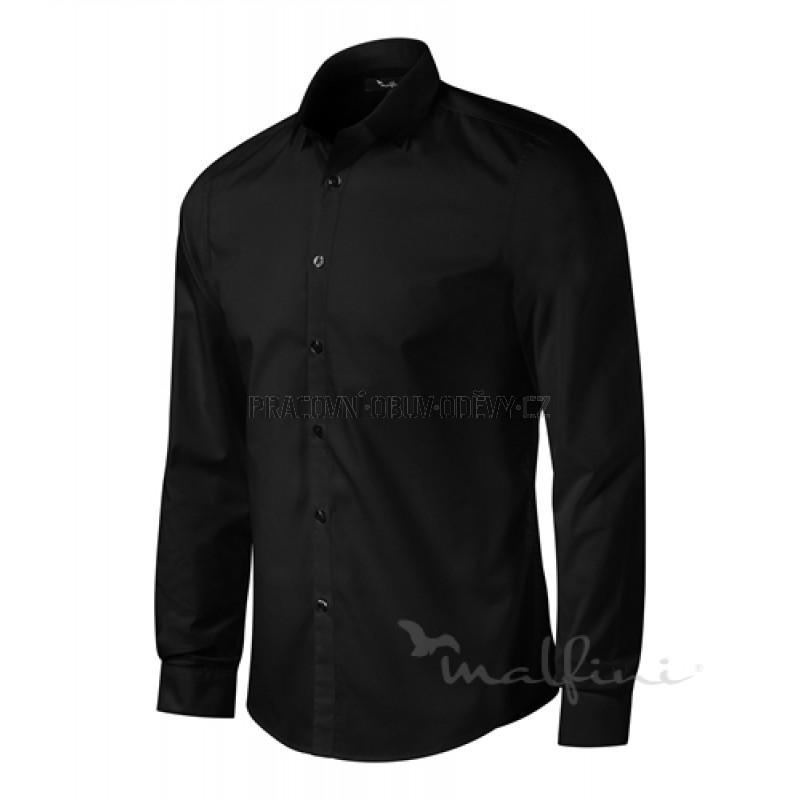 262 Malfini Dynamic košile pánská    Pracovní obuv   oděvy c1f3c16c7a