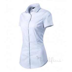 Pracovní košile    Pracovní obuv   oděvy 2903cddd13