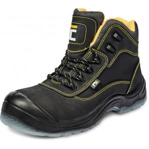 4da5d080766 Zimní pracovní obuv    Pracovní obuv   oděvy